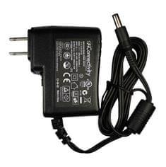 iConnectivity 6V/18W Power Adapter Adaptér