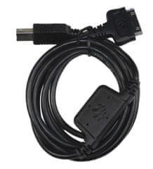 iConnectivity iConnectMIDI - kabel 30 pin iOS  Kabel