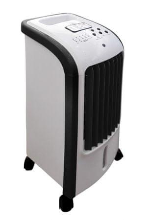 ARDES klimator 5R05