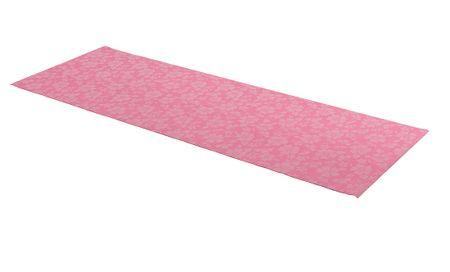 Tunturi Mata do jogi różowa