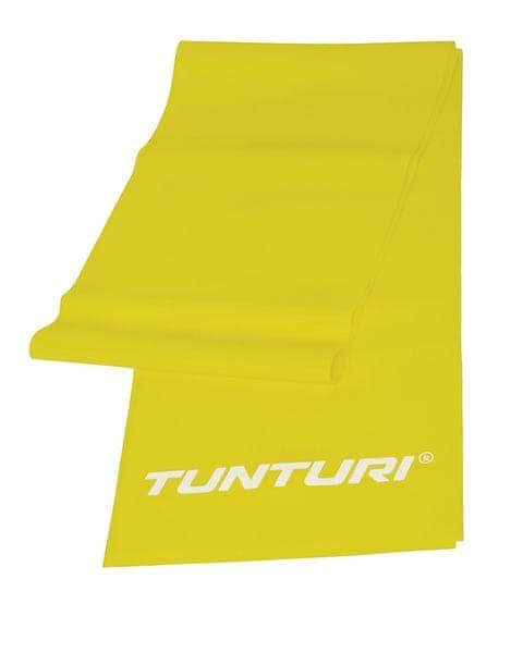 Tunturi Aerobic Band light