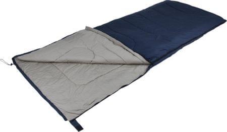 Camp Gear spalna vreča Comfort XXL