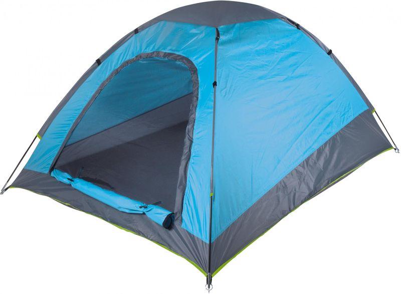 Camp Gear Stan Festival Azure