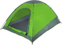 Camp Gear namiot turystyczny Festival Lime