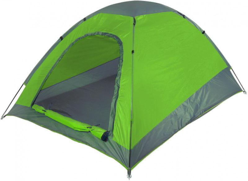 Camp Gear Stan Festival Lime