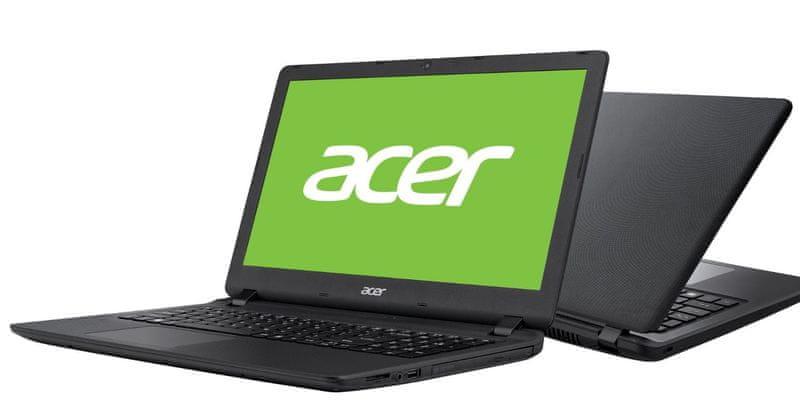 Acer Aspire ES15 (NX.GFTEC.011)