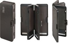 K-Karp Trabucco Krabička na návazce K-Box Unit Box