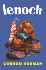 Korman Gordon: Lenoch