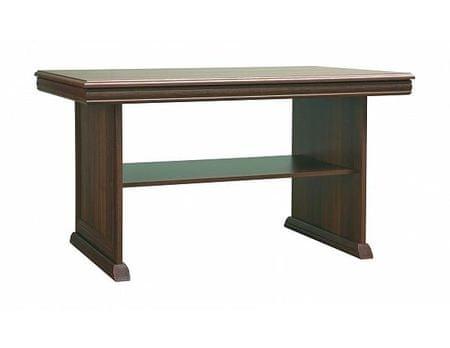 Konferenční stolek Kora KL2 - samoa king