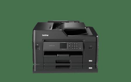Brother tiskalnik MFC-J3530DW