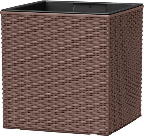 emsa kvetin casa mesh 30x31 cm k vov mall sk. Black Bedroom Furniture Sets. Home Design Ideas
