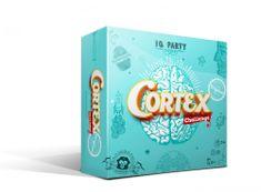 Gémklub Cortex Challenge - IQ Party társasjáték