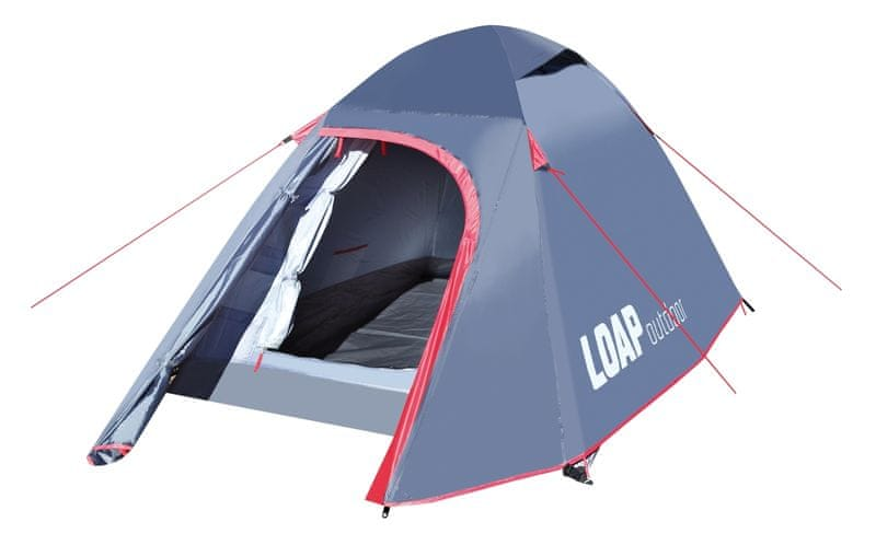 Loap Quick 2 stan pro 2 osoby