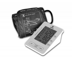 ORION OBPM-16AD Felkaros vérnyomásmérő