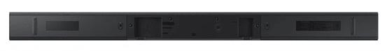SAMSUNG HW-M360/EN