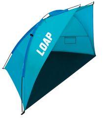 Loap Beach Shade M stan pro 2 osoby modrá