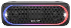 Sony bluetooth prenosni zvočnik SRS-XB30