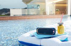 Sony bluetooth prijenosni zvučnik SRS-XB30