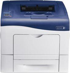 Xerox Laserski tiskalnik Phaser 3610DN (3610V_DN)