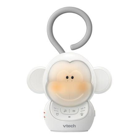 Vtech Szumiąca Małpka ST1000