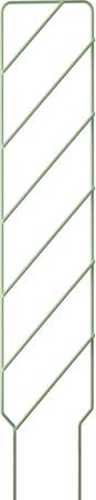 Emsa Növénytámasz, 92cm, Zöld