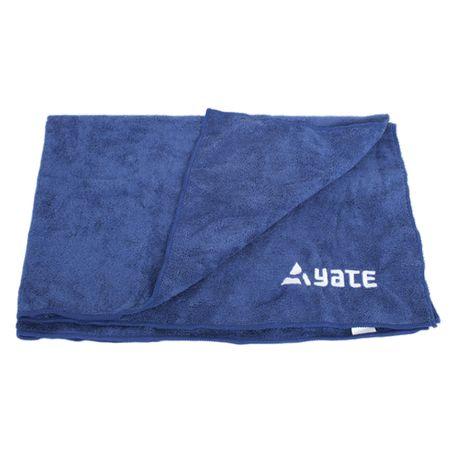 Yate ręcznik blue XL