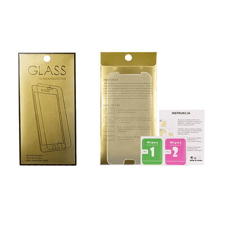 Premium zaščitno steklo za HTC One M9