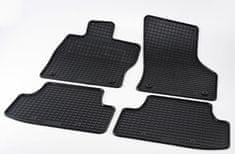 Gledring gumijasti tepih Clio Iv od 2012