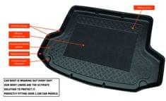 Aristar prtljažno korito Mitsubishi Grandis