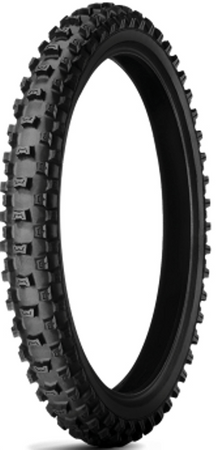 Michelin pnevmatika Enduro Competition 90/90-21 54R