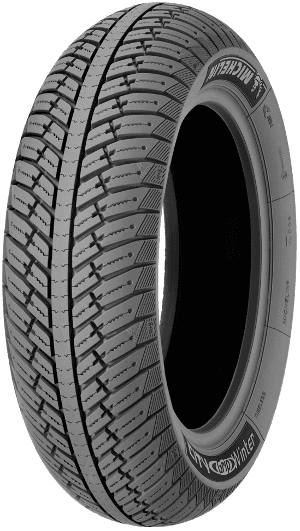 Michelin pnevmatika RF City Grip Winter 120/70-12 58S