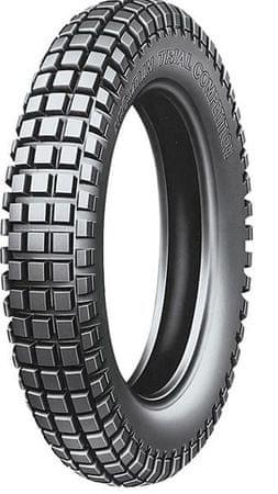Michelin pnevmatika Trail Comeptition 2.75-21 45L TT