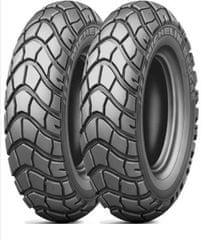 Michelin pnevmatika Raggae 120/90-10 57J TL