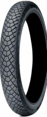 Michelin pnevmatika M45 110/80-14 TL/TT 59S