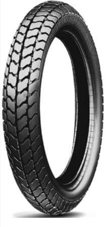 Michelin pnevmatika M62 Gazelle 2.50-17 43P TT