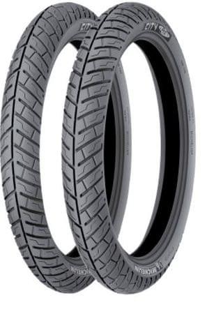 Michelin pnevmatika FR City Pro 80/90-16 48P TT