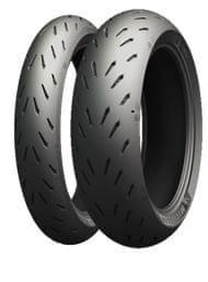 Michelin pnevmatika Power RS 140/70R17 66H TL