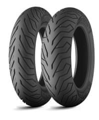 Michelin pnevmatika City Grip 90/90-10 50J TL