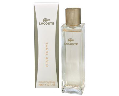 Lacoste Lacoste Pour Femme - EDP 50 ml