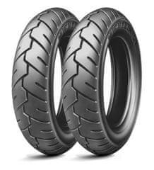 Michelin pnevmatika S1 130/70-10 52J TL/TT
