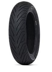 Michelin pnevmatika City Grip Winter 3.50-10 59J TL/TT