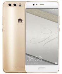 Huawei mobilni telefon P10 Plus, zlatni