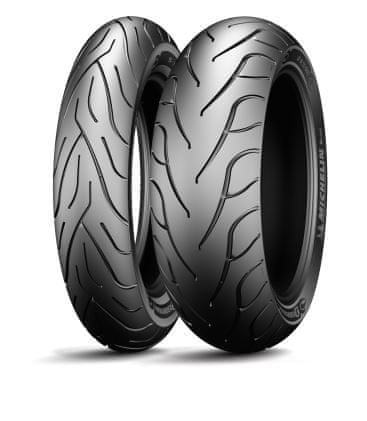 Michelin pnevmatika Commander 2 MT90B16 74H