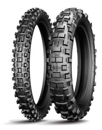 Michelin pnevmatika Enduro Competition 90/100-21 57 R