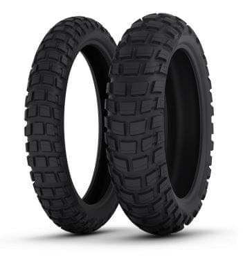 Michelin pnevmatika Anakee Wild 120/80-18 62S TT