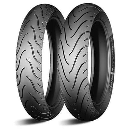 Michelin pnevmatika RF Pilot Street 90/90-14 52P TL/TT