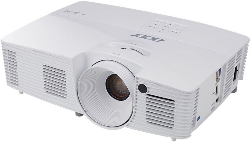 Acer X137WH (MR.JP411.001)