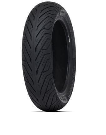 Michelin pnevmatika City Grip 100/80-10 53L TL