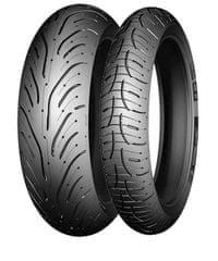 Michelin pnevmatika Pilot Road 4 160/60R14 65H TL