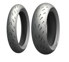 Michelin pnevmatika Power RS 190/50ZR17 73 W TL